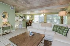 Vacation rental in St Pete Beach from VacationRentals.com! #vacation #rental #travel