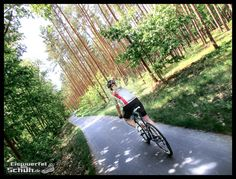 #TriathlonTraining { #Cycling #Training } { #Fuji #Triathlon #TrainingDay #TriathlonLife } { via @eiswuerfelimsch } { #sport #fitness #radsport #fuji #fr920 #edge810 } { @garmind @xbionic #VelothonBerlin }