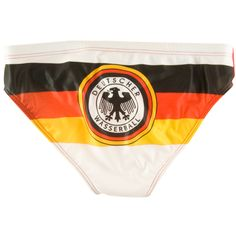 a68637d597 Germany Mens Suit #zumo #zumousa #waterpolo #swimwear #germany Water Polo,