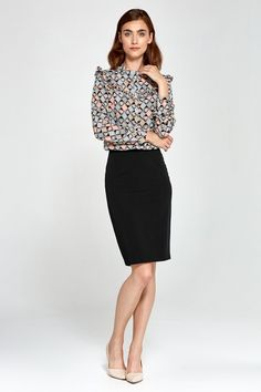 fba764d54aef4a The 13 most inspiring Work Clothing Inso images