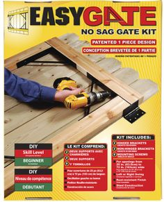 1000 Ideas About Gate Hinges On Pinterest Weld On