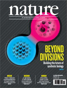 Volume 509 Issue 8 May 2014