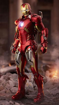 Who Will Be The New Iron Man After Avengers: Endgame? Iron Man Avengers, The Avengers, Iron Man Pictures, Iron Man Photos, Marvel Comics Superheroes, Marvel Art, Marvel Heroes, New Iron Man, Iron Man Art