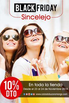 9bf7c828c1321 10% de  Descuento en ¡Toda la tienda! Porque un día no es suficiente te  regalamos dos días de  Promoción 🎉🎉👏👏 🇨🇴 ️www.calzadobucaramanga.com  ...