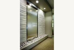 Dental & Medical Office Remodel. East Sacramento, CA. Stonewood Design, CA.
