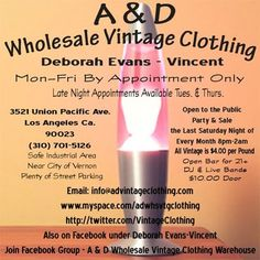 Vintage Clothing, Vintage Outfits, Local Thrift Stores, I Love La, Appointments, Lava Lamp, Thrifting, Budget
