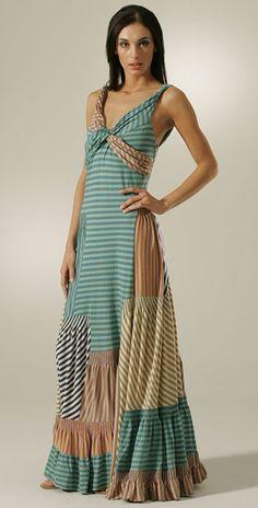 marc jacobs dresses - Buscar con Google