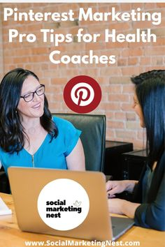 As a search engine like Google, Pinterest is the best platform for every health coach to reach a new audience and promote its health coaching business. Pinterest is full of active health and wellness communities that are interested to hear from you! But are you there? Here is how to use Pinterest to find a new audience and grow your health and wellness coaching business or blog. #PinterestMarketing #PinterestTips #HealthCoach #HealthCoachingBusiness #WellnessCoach #PinterestforBusiness For Your Health, Health And Wellness, Pinterest For Business, Social Marketing, Health Coach, Pinterest Marketing, Blog Tips, Coaching, How To Become