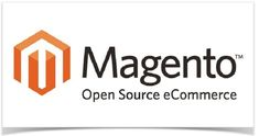 Magento Extensions E Commerce, Ecommerce Software, Ecommerce Solutions, Ecommerce Platforms, Customer Experience, Software Development, Php, Online Business, Web Design