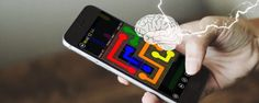 Exercise Your Brain With These 7 Free Mobile Games