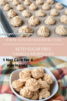 Healthy Low Carb Recipes, Low Carb Desserts, Low Carb Keto, Dessert Recipes, Keto Recipes, Healthy Desserts, Healthy Meals, Medifast Recipes, Chili Recipes