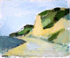 bofransson:  GUSTAV RUDBERG - Landscape