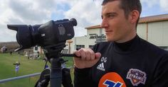 The Rise of Performance Analysis in the MLS | Hudl Blog