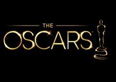 От черно-белите ленти на Оскарите