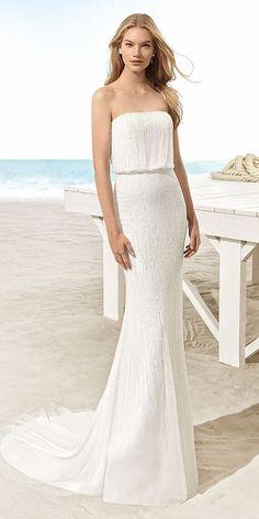 5c67e4c4bdbb 65 best Wedding Dress images in 2018 | Engagement, Wedding dress ...