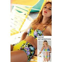 3c3d2bd02 Orchid Boutique is home to the world s best selection of designer swimwear  from brands such as  Vitamin A