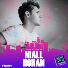 Niall Horan (@NiallOfficial) | Twitter