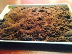 Hometalk :: Leftover Coffee Grounds
