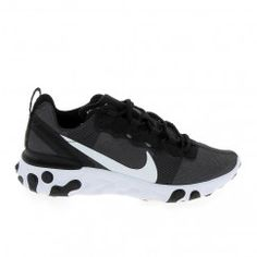 chaussures nike nouvelle