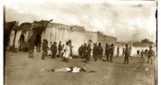 183 - Bersaglieri in Libia.JPG