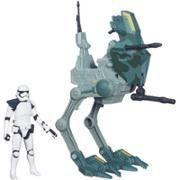 Star Wars - Toys : Star Wars - Walmart.com