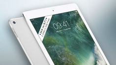 Nachricht: Apple iPad Air 2 im Angebot: Starkes Tablet fairer Preis - http://ift.tt/2oBneyq #nachricht