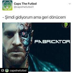 "112 Beğenme, 1 Yorum - Instagram'da D'S (@dvt_): ""#Repost @capsthefutbol with @repostapp ・・・ Geçmiş Olsun Fabrico #dvt_ #Beşiktaş"""