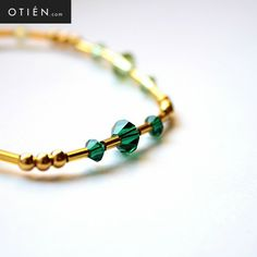Turquoise Bracelet, Beaded Bracelets, Vogue, Facebook, Jewelry, Fashion, Moda, Jewlery, Bijoux