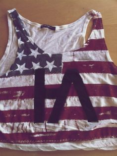 hoodie allen #all-American - so basically this needs to be in my closet right meow