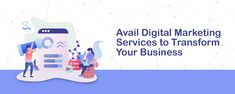 Modernize your brand's marketing by simply relying on advanced Digital Marketing Services offered by Ranolia Ventures and create an edge in your market. Digital Marketing Services, Software Development, Knowledge, Technology, Create, Business, Blog, Tech, Tecnologia