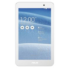Electronice :: Tablete / Telefoane :: Tablete :: Asus MeMO Pad 7 (2014) ME176C-1B053A 7 inch