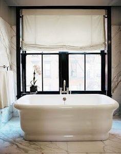#bathtub #marble #bath #bathtime http://www.water-exception.com/