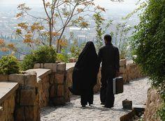 Iran 13 by (o O), via Flickr