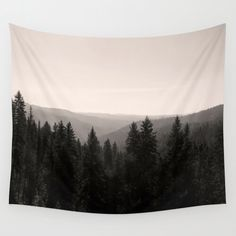 Tree Tapestry   Large Wall Tapestries   Living Room Wall Tapestry   Black and White Tapestry   Sepia Tapestry   Forest Tapestry   Tree Lover by GriffingPhotography on Etsy https://www.etsy.com/listing/235240598/tree-tapestry-large-wall-tapestries