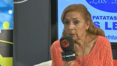 Ana María Vidal