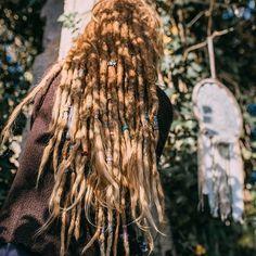 #dreadbeads #dreadlocks #dreadlockbeads #dreadlife #wonderlocks #mountaindreads #mydreadslife #dreadstyles #dreadstagram #dreadhair #longdreads #dreads www.mountaindreads.com