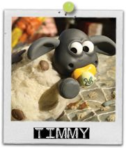 1000 Images About Shaun The Sheep On Pinterest Shaun