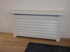 Radiator Cover, Moving Out, Entryway Tables, Home Appliances, Louvre, Storage, Room, Furniture, Home Decor