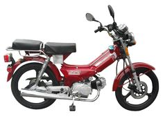 Best representation descriptions: SSR Lazer 5 Moped Related searches: Bicycle Course,Electric Scooter,Bicycle Radio,Bicycle Warehouse Whole. 50cc Scooter For Sale, Gas Scooters For Sale, Mopeds For Sale, Scooter 50cc, Scooter Shop, Apex Scooters, Vespa Scooters, 49cc Moped, 49cc Scooter