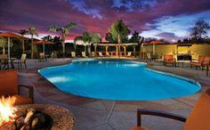PAVILLIONS AT ARROWHEAD  Glendale, AZ