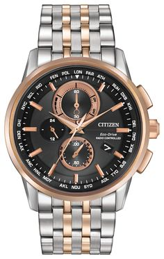 Fine Watches, Cool Watches, Men's Watches, Citizen Watches, Wrist Watches, Fashion Watches, Analog Watches, Sport Watches, Skeleton Watches