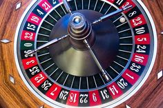 Live blackjack house edge by #casino calculations
