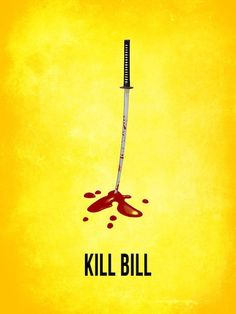 Minimalist Posters Of Famous Hollywood Movies  29 Mar 2012  |  Subscribe to RSS  |  Get news delivered to your email        Kharagpur-based illustrator Subhajyoti Ghosh has given posters of famous Hollywood movies a minimalist feel, in a series titled 'Less is More'.     Among some of the films that Ghosh has re-appropriated include The Godfather, Kill Bill, Batman, Inception and The Social Network.