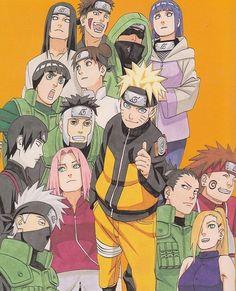 Naruto sarja kuva porno kuvia