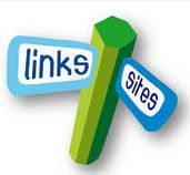 #Link #Building will help customers find you in the search engines. http://www.increasesocialpresence.com/seo/