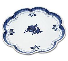 Kakefat Plates, Tableware, Licence Plates, Dishes, Dinnerware, Griddles