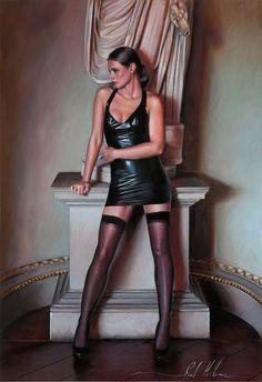Rob Hefferan... | Kai Fine Art