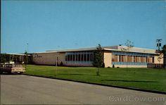 Grand Forks Elks Lodge No. 255 North Dakota
