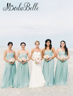 Aliexpress.com : Buy Vintage Beach Wedding Long Bridesmaids Dresses A Line Sweetheart Chiffon Dresses To Wear To A Wedding Abiti Da Damigella 2016 from Reliable dress up games prom dresses suppliers on ModaBelle Bridal    Alibaba Group