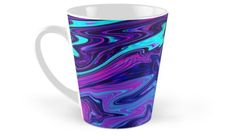 raphaelladesign is an independent artist creating amazing designs for great products such as t-shirts, stickers, posters, and phone cases. My Design, House Design, Mugs, Artist, Home Decor, Decoration Home, Room Decor, Tumblers, Artists
